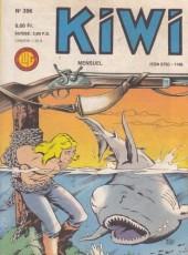 Kiwi -396- Numéro 396