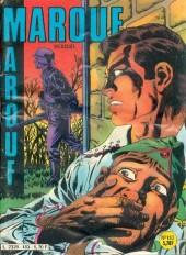 Marouf -183- Marouf 183
