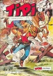 Tipi -77- Tipi 77