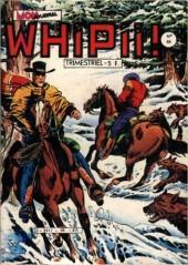 Whipii ! (Panter Black, Whipee ! puis) -94- Whipii! 94