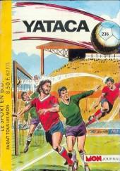 Yataca (Fils-du-Soleil) -236- Yataca 236