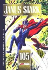 Janus Stark -105- Janus stark 105