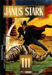 Janus Stark -111- Janus stark 111