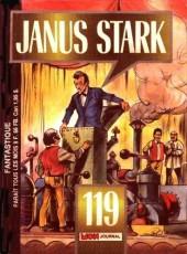 Janus Stark -119- Janus stark 119