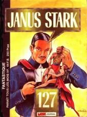 Janus Stark -127- Janus stark 127