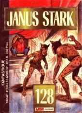 Janus Stark -128- Janus stark 128