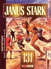 Janus Stark -131- Janus stark 131