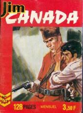 Jim Canada -271- Jim canada 271
