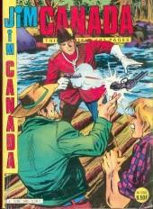 Jim Canada -288- Jim canada 288
