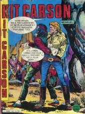Kit Carson -531- Kit Carson 531