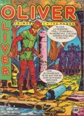 Oliver -449- Oliver 449