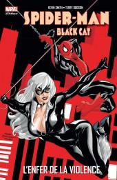 Spider-Man/Black Cat - L'Enfer de la violence