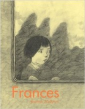 Frances - Tome INT