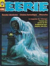 Eerie (Publicness) -5- N°5