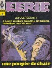 Eerie (Publicness) -6- N°6