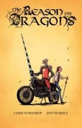 Reason for Dragons (The) (2013) - The Reason for Dragons