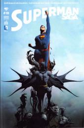 Superman Saga -1B- Numéro 1