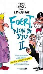 (AUT) Kroll -HS2012- Foert non didju II : Suite et fin ?