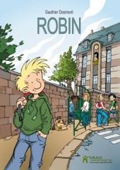Robin (Dosimont) - Robin