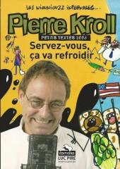 (AUT) Kroll -2003- Petits textes 2003