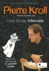 (AUT) Kroll -2004- Petits textes 2004