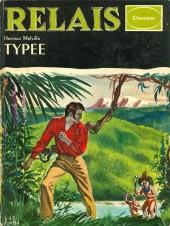 (AUT) Funcken - Typee