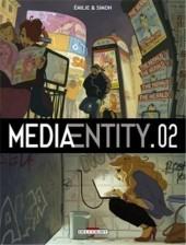 MediaEntity -2- MediaEntity.02