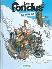Les fondus -HS3- Le Best of 2