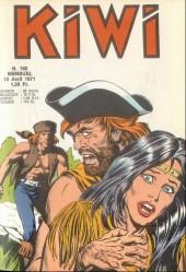 Kiwi -192- L'un ou l'autre