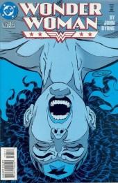 Wonder Woman (1987) -102- wonder woman