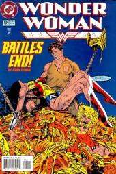 Wonder Woman (1987) -104- wonder woman