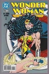 Wonder Woman (1987) -106- wonder woman