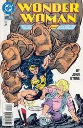 Wonder Woman (1987) -105- wonder woman