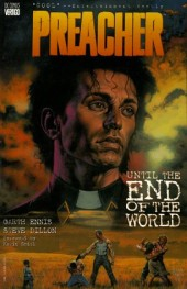 Preacher (1995) -INT02- Until the end of the world