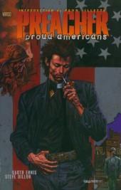Preacher (1995) -INT03- Proud Americans