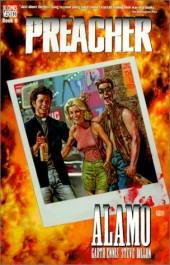 Preacher (1995) -INT09- Alamo