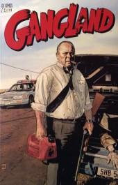 Gangland (1998) -INT- Gangland