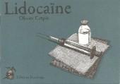 Lidocaïne
