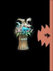 Trolls de Troy -INT 01a- Intégrale 1