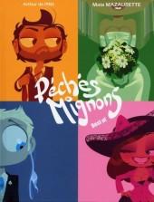 Péchés Mignons -BOFL- Best Of