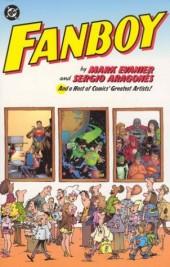 Fanboy (1999) - Fanboy