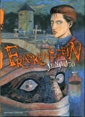 Frankenstein (Ito) - Frankenstein