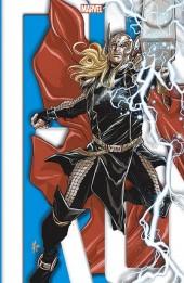 Avengers Universe (1re série - 2013) -8TL- L'Ennemi intime (2/3)