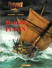 Tout Vance -6- Howard Flynn