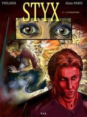 Styx (Philhoo)