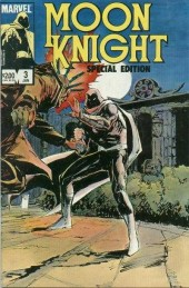 Moon Knight Special Edition (1983) -3- A Long Way to Dawn/The Mind Thieves/Vipers