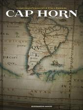 Cap Horn -INT- Intégrale