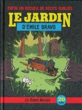 Jardin d'Émile Bravo (Le)