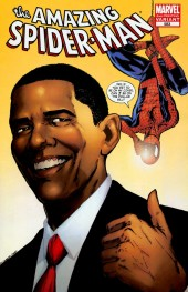 Amazing Spider-Man (The) Vol.2 (Marvel comics - 1999) -583a- Platonic