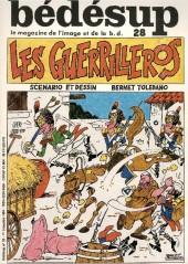 Les guerrilleros - Les Guerrilleros